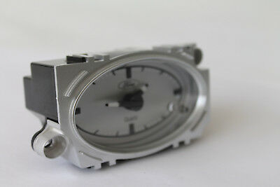 Ford Mondeo III Uhr Analoguhr 1S71-15000-AG *