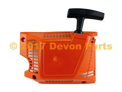 Dp Recoil Pull Start Easy Starter Chinese Chainsaw 4500 5200 5800 45Cc 52Cc 58Cc