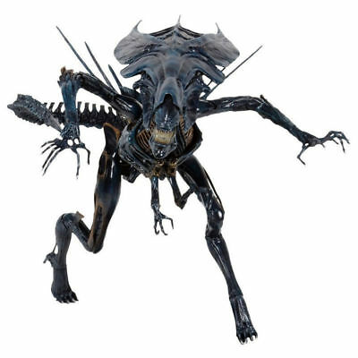 Alien Queen Limited Edition NECA Action Figure Status Collectible Models Toy 16'