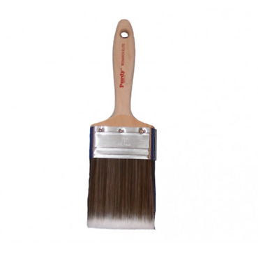 Purdy XL Elite Monarch Paintbrush | Stiff | 3""