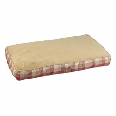 Snug and Cosy Florence Panier rectangulaire