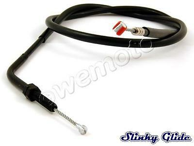 Triumph Speed Triple 955 Clutch Cable Slinky Glide