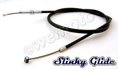 Honda VT 750 Shadow 97-08 Clutch Cable Slinky Glide