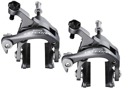 NEW Shimano Ultegra 6800 Brake Calipers RRP £130.00