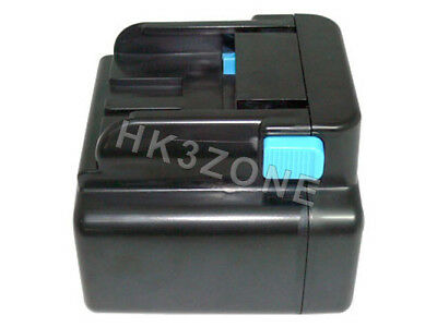Ni-MH Battery for HITACHI EB 2433X fit DV 24DVKS DV 24DVA DV 24DV DH 24DVA C 7D