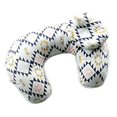 Breast Feeding Maternity Pregnancy Nursing Pillow Baby Support New Best