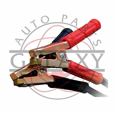 ATD Tools 7979 Brand New 600 Amp Replacment Jumper Cable Clamps Pair