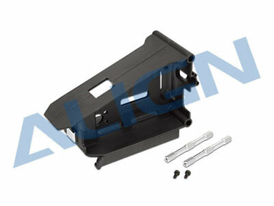 700E Latch Type Receiver Mount (H70086A)