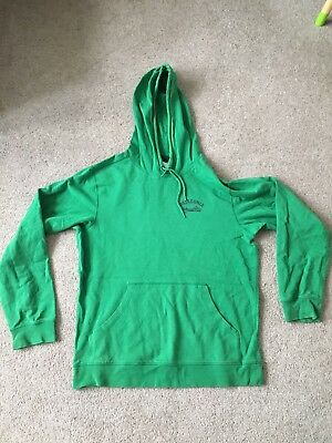 Patagonia Stretchy Hoody Size Small