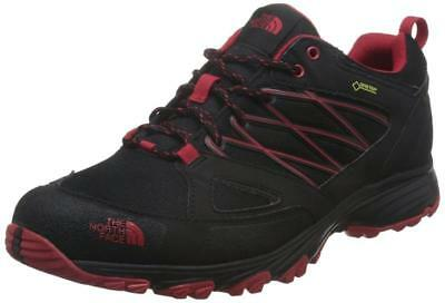 The North Face Venture II GTX Multifunktion Herren schwarz *UVP 139,99