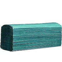 Hostess 6876 Hand Towels, Blue (Pack of 12)