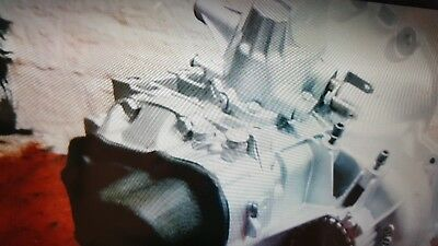 Vauxhall vectra astra zafira fully reconditioned F17 gearbox