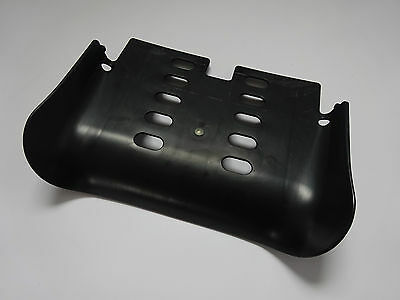 Original BUGABOO Bee 07,08,09 Bottom Part of Sub Seat Unit Replacement Frame