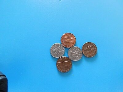 Us.coin.lot.1969