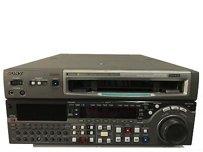Sony Msw M2000P