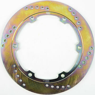 EBC Pro-Lite Brake Rotors MD1126
