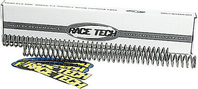 Race Tech Fork Springs .85 kg/mm FRSP S3234085