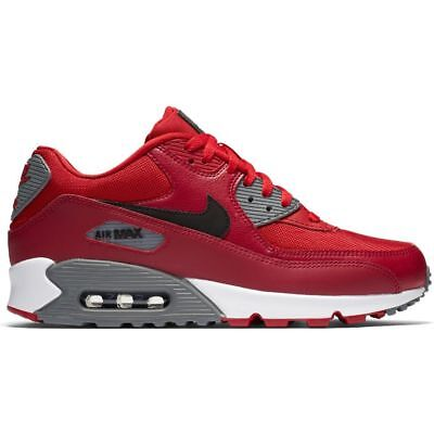 Nike air max 90 Essential 537384-606 Mens Sizes 6 - 11   Brand new boxed