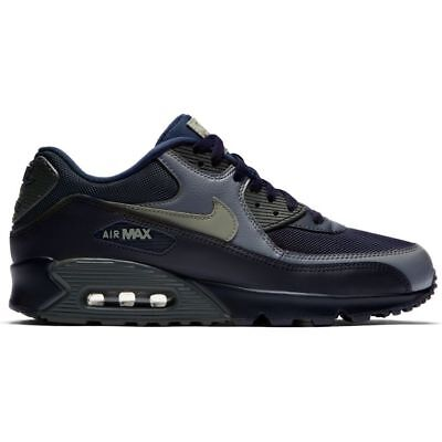 buy popular 4ffce 52514 Nike air max 90 Essential 537384-426 Mens Sizes 6 - 11 Brand new boxed