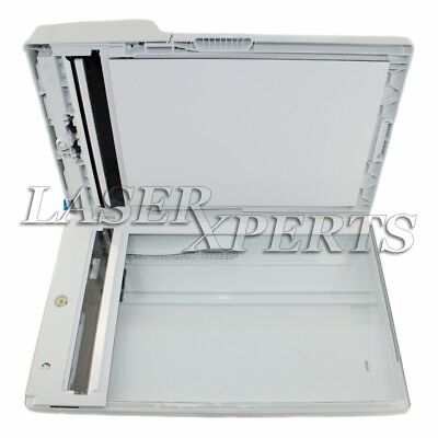 G3Q59-60101-R Integrated Scanner Assembly (ADF and Scantop) - LJ MFP M129 / M130