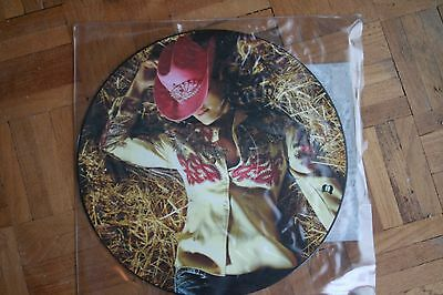 """Madonna Music 12"""" Picture Disc"""