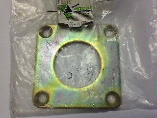 Arctic Cat Snowmobile Oil Seal Plate 88 650 - Wildcat Part#3003-444  EB2