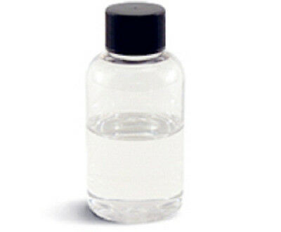 "Cocamidopropyl betaine ""Bubble UP"" - 32 oz  shipping included"