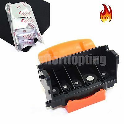 Print head QY6-0073 For Canon IP3600 MP560 MP620 MX860 MX870 MG 5140 US SELLER