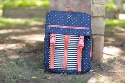 Matilda Jane A+ Backpack - New with Tags!