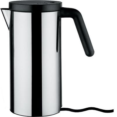 Alessi Hot it Kettle