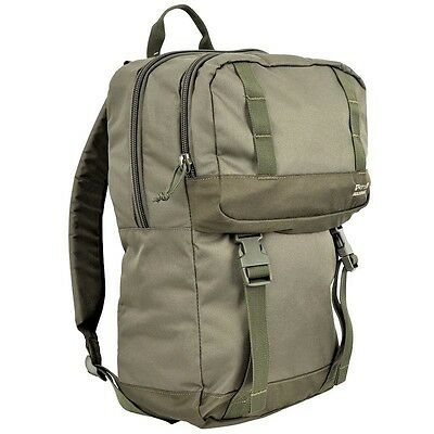 Backpack, Fishing, Hunting,stalking,(Solognac) Khaki New