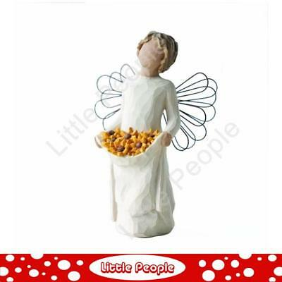Willow Tree - Sunshine 26249 Collectable Gift Figurine NEW