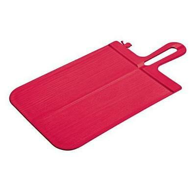 Koziol Folding Chopping Board