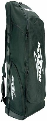 Mazon Tour Combo Bag Heavy Duty Hockey Stick Bag with Shoulder Straps