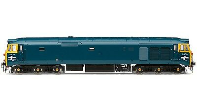 Hornby BR Class 50 D400 Special Edition R3571 - Free Shipping