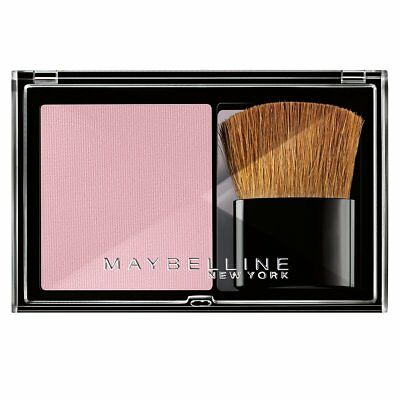 Gemey Maybelline Blush Expert Wear - 62 Rose Boisé