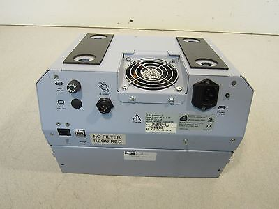 Metro/ Flo Healthcare Solutions MPE-7800 Power Supply for Medical Workstation
