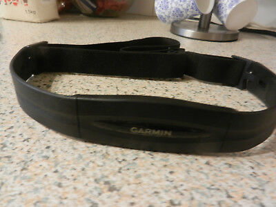 Garmin Heartrate chest strap,   heart rate strap, ant+