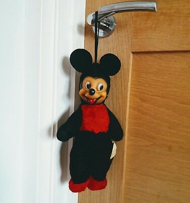 VINTAGE 1950s MICKEY MOUSE - SEMCO LTD