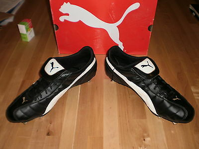 chaussure rugby puma esito finale