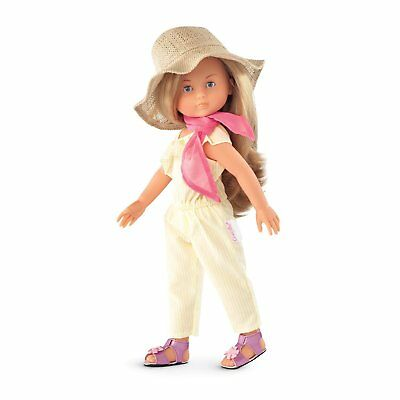 Corolle Les Cheries Camille Riviera Doll