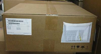 New BROCADE/Foundry SI-GT-C2BP-SSL Serveriron GT-C Chassis /w WSM6-SSL-2 and AC