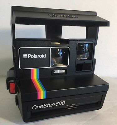 polaroid spirit 600 manual pdf