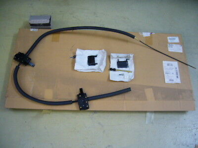 Porsche 944 85-91 Assembly Kit LIFTING ROOF DRIVE NOS OEM 94456404101