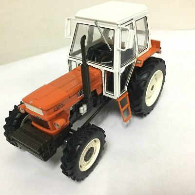 1/32 Replicagri New Holland Agriculture Tractor farm vehicle FIAT 1300-DT BOXED