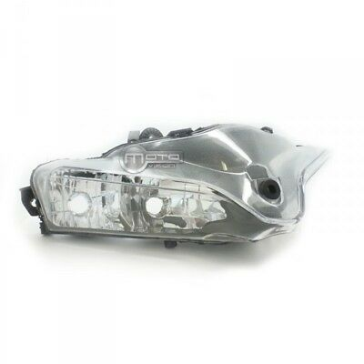 Phare avant (non LED) Ducati 899 1199