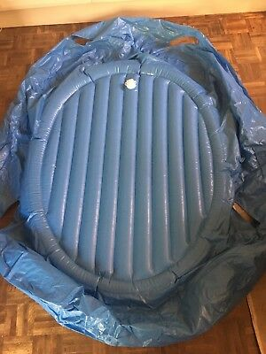 Birth Pool In A Box Eco Inflatable Heat Retaining Cover