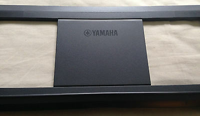 Yamaha Genuine Replacement Music Stand / Rest for PSR/ESR Keyboards