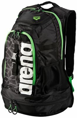Arena Fastpack 2.1 X-Pivot Backpacks.Arena Backpacks.Arena Fastpacks. 2 Colours!