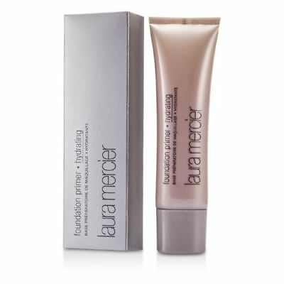 Laura Mercier * HYDRATING Foundation Primer * FULL SIZE * NEW * Authentic * Melb
